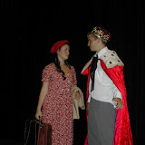 2003Me&MyGirl - ShowStoppers2%2B157.jpg
