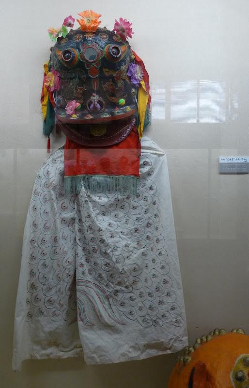 CHINE.YUNNAN.KUN MING Temple, jardin horticole,Musée des minorites - P1270420.JPG