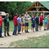 Kisnull tábor 2006 - image091.jpg