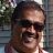 J Shah avatar image