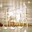 Hajar ana's profile photo