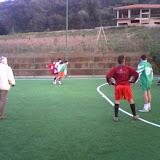 2006 - Torneo di calcetto a 5 (07-01-2006)