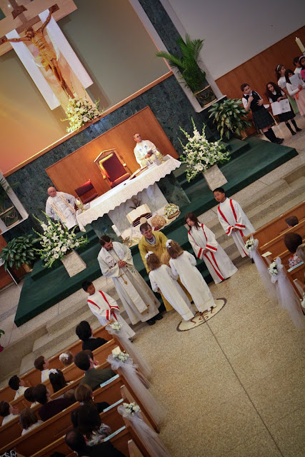 OLOS Children 1st Communion 2009 - IMG_3100.JPG