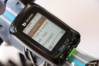 bryton-rider-210-8038.JPG