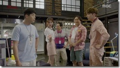 Lucky.Romance.E08.mkv_20160618_100651.880_thumb