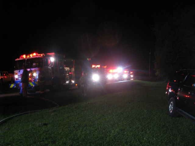 Patty Road Mobile Home Fire 006.jpg