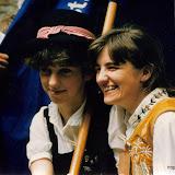 1981-07-05 Niemcy,  Padeborn Festival