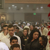 Good Friday 2012 - _MG_0978.JPG