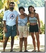 amizades-saco-do-ceu-ilha-grande