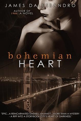 [bohemian+heart%5B2%5D]