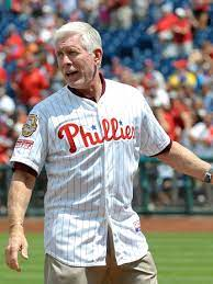 Mike Schmidt Net Worth, Income, Salary, Earnings, Biography, How much money make?