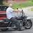 david buettner avatar image