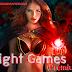 Download Delight Games (Premium) v5.4 APK Full Grátis - Jogos Android