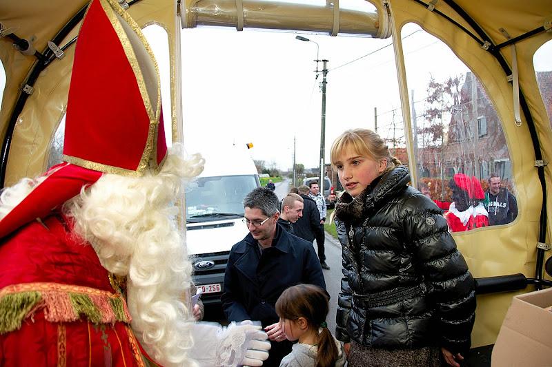 Sinterklaas 2013 DSC_5463.jpg
