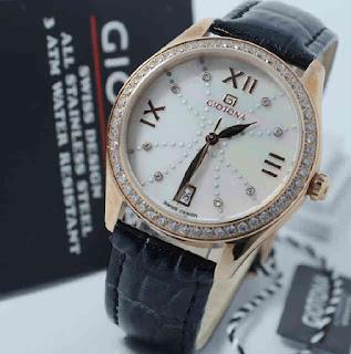 Jual jam tangan Giotona,Jam tangan Giotona