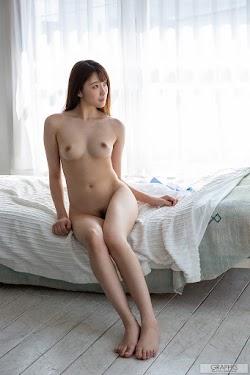 Hoshimiya Ichika 星宮一花