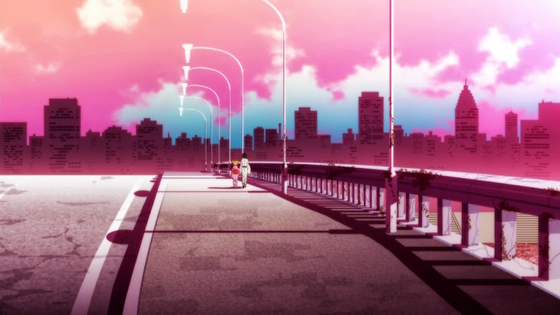 Monogatari Series: Second Season - 10 - monogatarisss_10_044.jpg