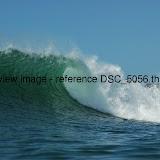 DSC_5056.thumb.jpg