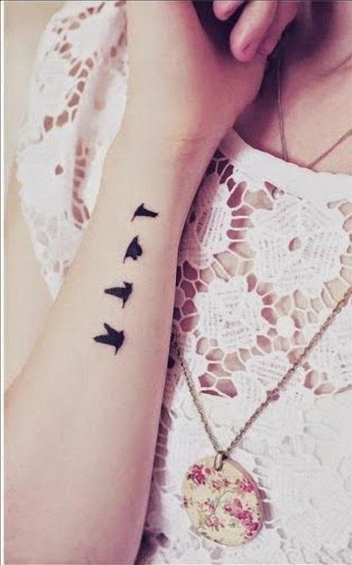 tatuagens_de_pulso_4