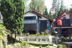 Villa Satu Jutaan Di Lembang