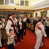 Ordination of Deacon Cyril Gorgy - _DSC0707.JPG