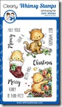 merry_kitty-mas_color_display_1024x1024