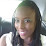 Adanna Gibbs's profile photo