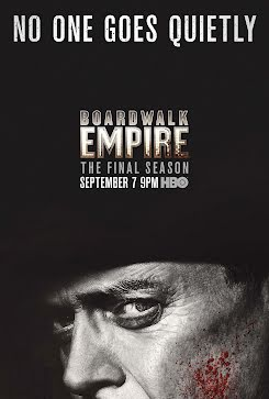 Boardwalk Empire - 5ª Temporada (2014)