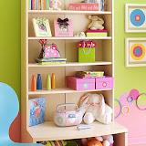 habitaciones_infantiles_divertidas_colores.jpg