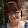 Ivonne Rovira's profile photo