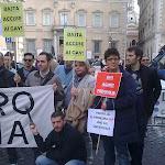 Manifestazione-contro-la-Pedofilia-Vaticano-24042010-09.jpg