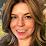 Holly Dunitz's profile photo