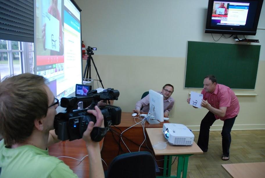 Warsztaty dla nauczycieli (1), blok 4 31-05-2012 - DSC_0260.JPG