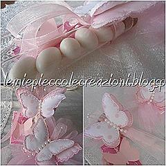 farfalla_bomboniera_provetta_confetti