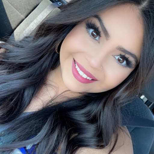 catholic singles in shafter Shafter's best 100% free catholic girls dating site meet thousands of single catholic women in shafter with mingle2's free personal ads and chat rooms our network of catholic women in shafter is the perfect place to make friends or find an catholic girlfriend in shafter.