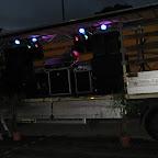 DJ Jarno voor op website.jpg