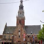 Alkmaar 17 mei 2013