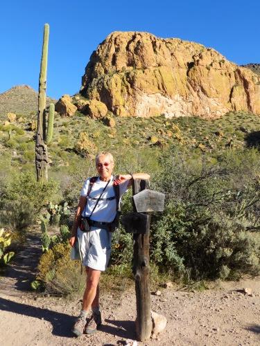 HikingAroundBlackTopMesa-11-2013-12-27-15-04-2015-11-24-19-48.jpg