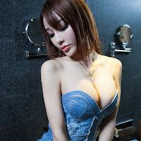 [XiuRen] 2014.01.18 NO.0087 桓淼淼 0065.jpg