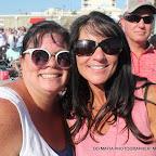 2017-05-06 Ocean Drive Beach Music Festival - MJ - IMG_7676.JPG