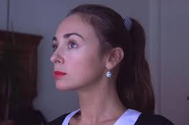 Svetlana Punte  Net Worth, Income, Salary, Earnings, Biography, How much money make?