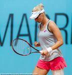Mirjana Lucic-Baroni - Mutua Madrid Open 2015 -DSC_0919.jpg
