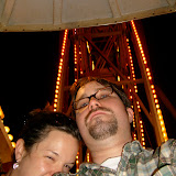 Fort Bend County Fair 2007 - S7300517.JPG