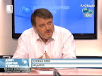 Стефан Пеев