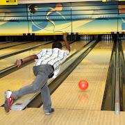 Midsummer Bowling Feasta 2010 079.JPG