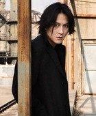Shi Zhi  Actor