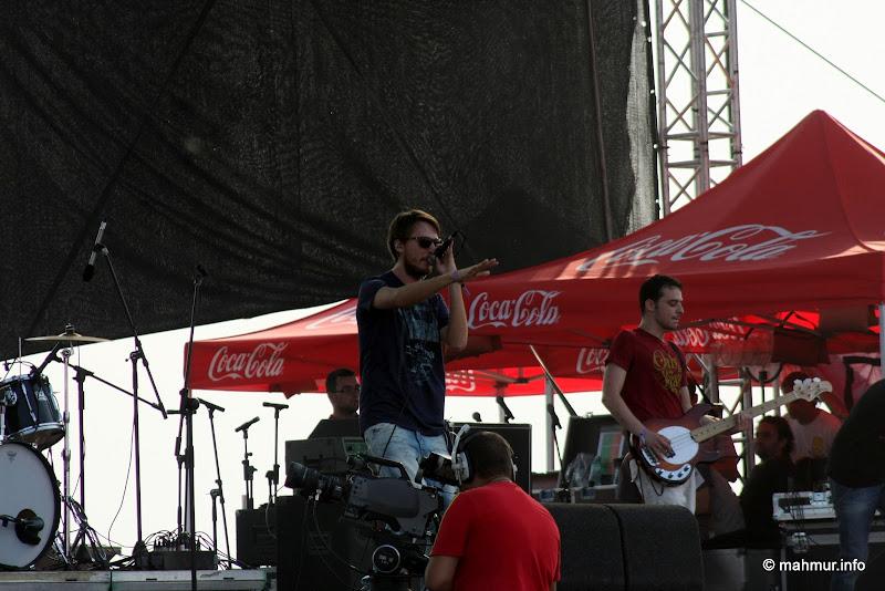B'Estfest Summer Camp – Day 3 - IMG_3713.JPG