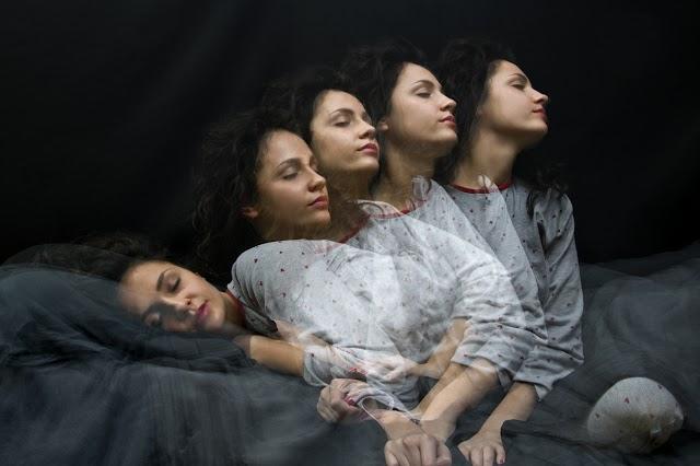 Les fases del son i la seva utilitat