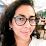 Claudia Andrade's profile photo