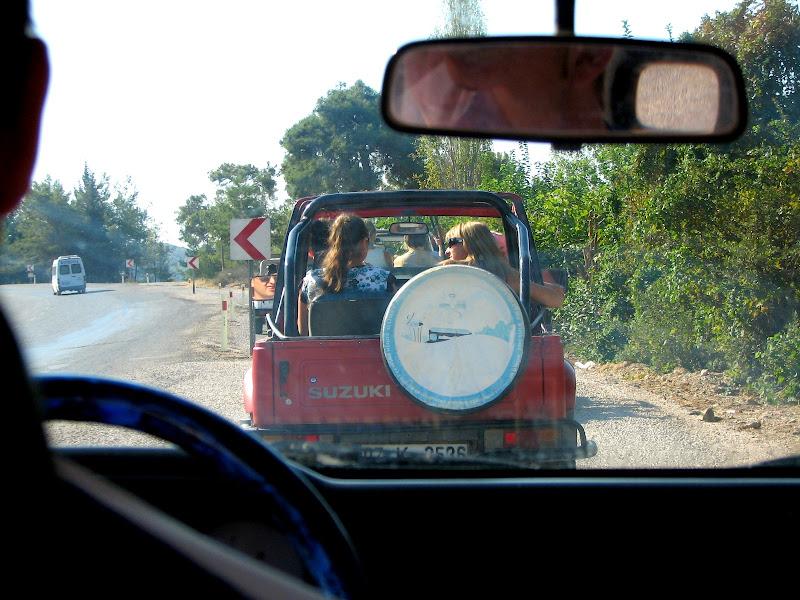 Wakacje w Turcji - img_6730.jpg